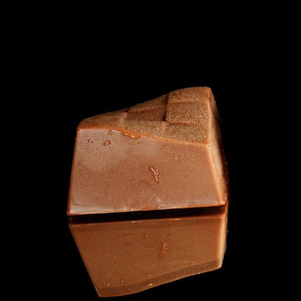 chocolate-test2