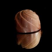 chocolate-test3