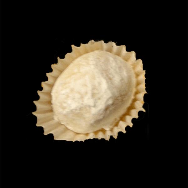 whitepeartruffle