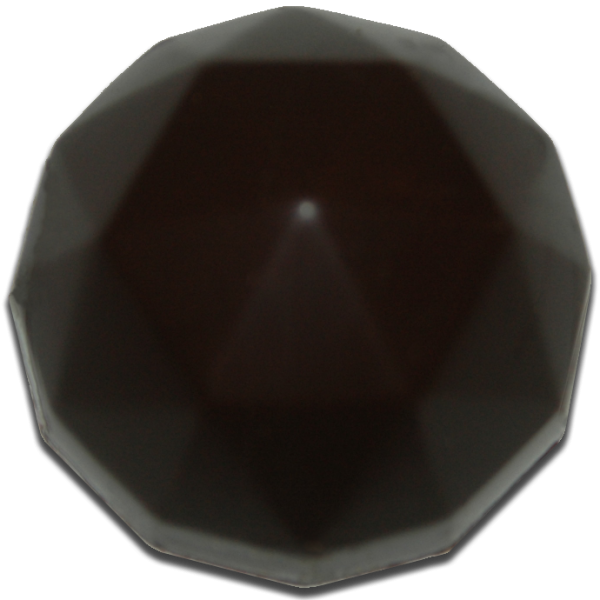 Vanilla Caramel Chocolate