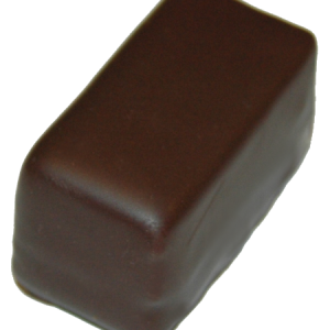 Duo Layered Fruit Paste Chocolate
